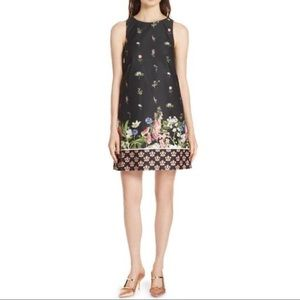 NWT Ted Baker London MILLAA FLORENCE US 12